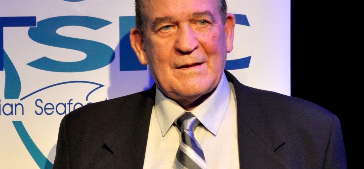 Allen-Hanson-Ambassador-Award-seafood-tasmania