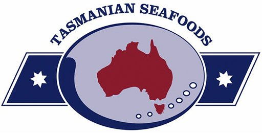 Tasmanian-Seafoods-website-Logo