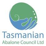 tasmanian-abalone-council-tasmanian-seafoods